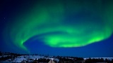Winter Aurora 3N4D  (11/20~4/5)