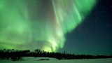Winter Aurora Whitehorse 3N4D (11/29-04/13) ★Flights Included★