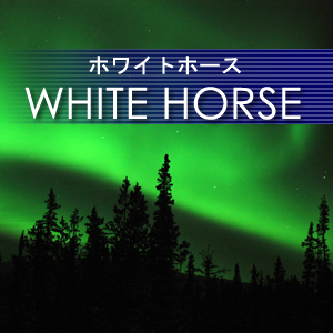 Whitehorse Tour